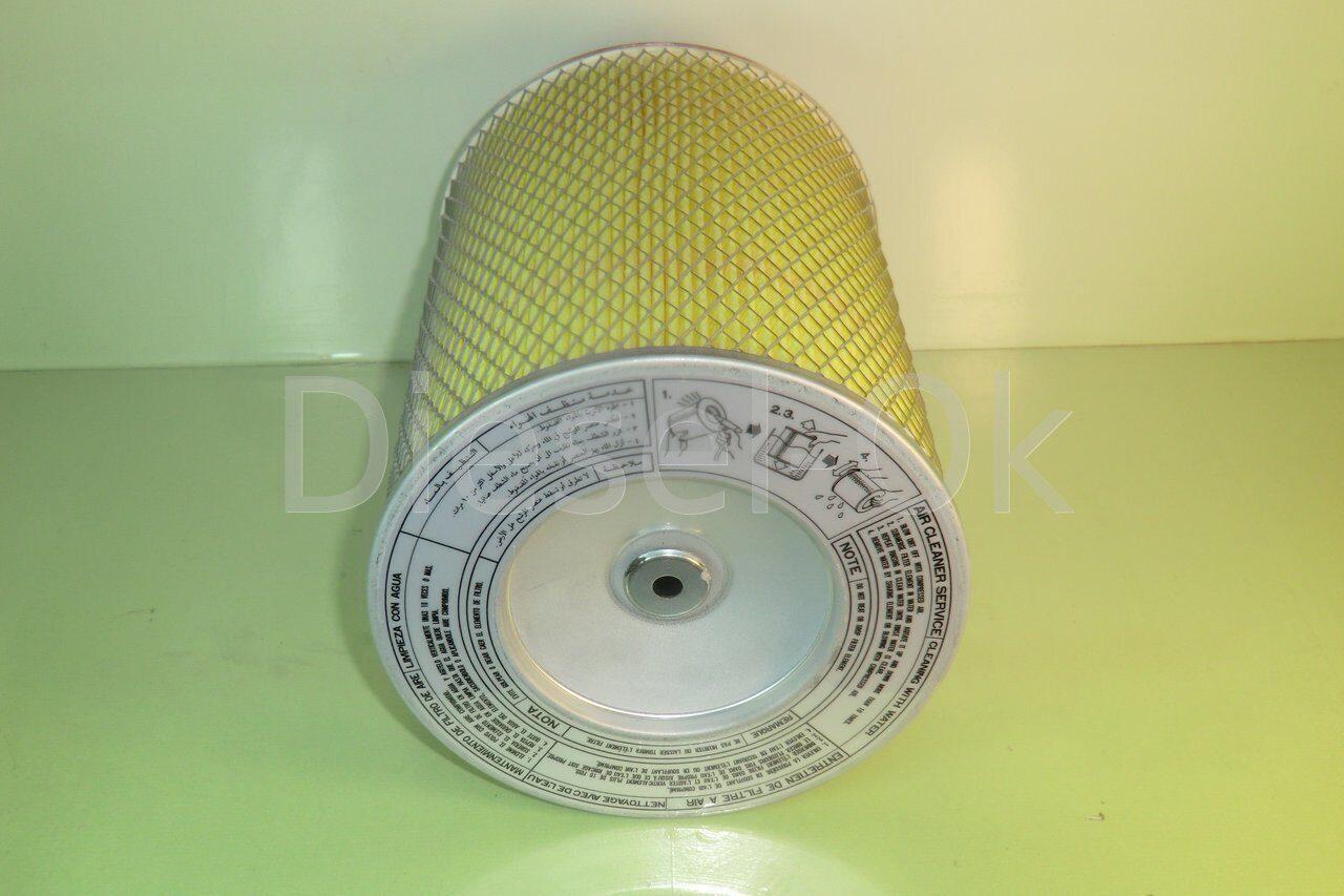 Фильтр воздушный 2L 2LT 2LTE 3L 17801-54080 купить в один клик
