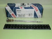 klapan-multiplikator-forsunki-d4cb-f00vc01352-1