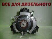 nasos-tnvd-d4ea-0445010279-1